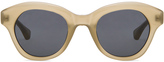 Dries Van Noten Sunglasses