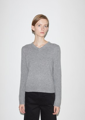 La Garçonne Moderne Canyon Sweater