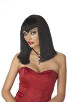 California Costumes Women's Vampire Wig