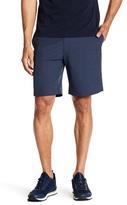 Tailorbyrd Flex Stretch Chino Shorts
