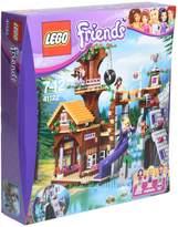 Lego Educational & construction toys - Item 46497574