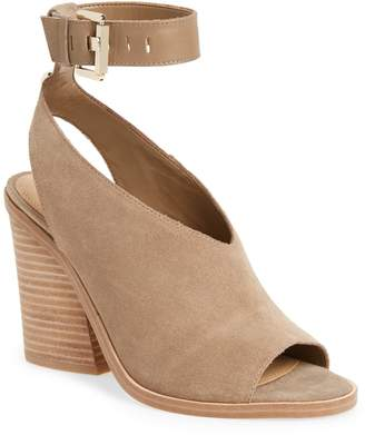 Marc Fisher Vidal Ankle Strap Sandal