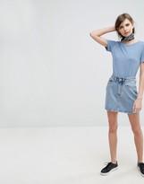 Weekday Wend Skirt