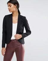 Vero Moda Formal Blazer