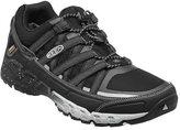 Keen Men's Versatrail Waterproof Trail Shoe