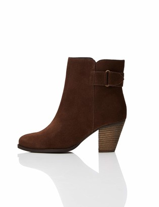 Find. Amazon Brand - find. Women's Chelsea Boots