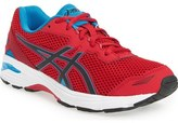 Asics 'GT-1000 TM 5 GS' Running Shoe (Big Kid)