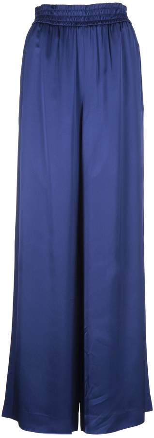 Golden Goose Palazzo Trousers