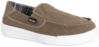 Muk Luks Aris Men's Shoes