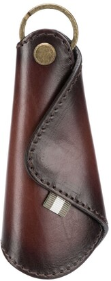 Officine Creative Keyring Shoe Horn