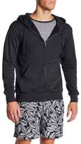 Mr.Swim Mr. Swim French Terry Zip Hoodie