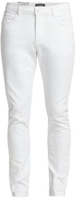 Monfrère Brando Slim-Fit Skinny Jeans