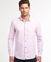 Superdry Director Oxford Shirt