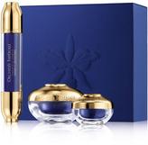 Guerlain Orchidee Imperiale Luxury Set