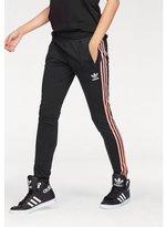 adidas pantalon femme