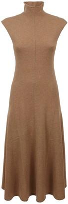 Polo Ralph Lauren Casual Dress