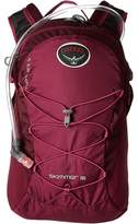 Osprey Skimmer 16 Backpack Bags
