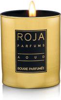 BKR Roja Parfums Aoud Candle