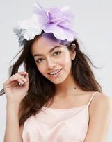 Johnny Loves Rosie Gracie Floral Headband