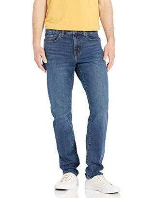 Amazon Essentials Slim-Fit Stretch Jean31W x 34L