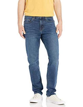 Amazon Essentials Slim-Fit Stretch Jean32W x 30L