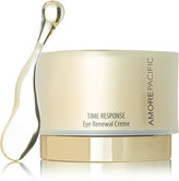 Amore Pacific Time Response Eye Renewal Creme, 15ml - one size