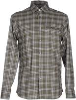 John Varvatos Shirts - Item 38558322