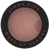Jemma Kidd Eye Essentials Shimmer Eye Shadow - Peachie 05 by