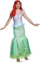 Disguise Ariel Princess Costume - Adult