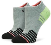Stance Athletic Crunch Low Socks