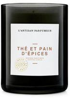 L'Artisan Parfumeur The Et Pain D'Epices Candle/8.8 oz.