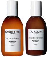 Sachajuan Volume Hair Care