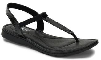 Børn Sizzling Sandal