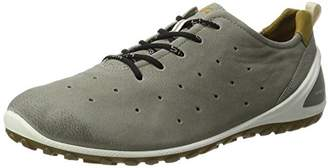 Ecco Biomlite, Mens Running Shoes, Beige (Wild Dove/Dried Tobacco Bed/Sy59911), (47 EU)
