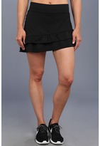 SkirtSports Skirt Sports Vixen Skirt
