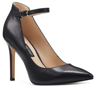 Nine West Tressa Pump