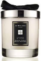 Jo Malone Lavender & Lovage Scented Home Candle, 7 oz