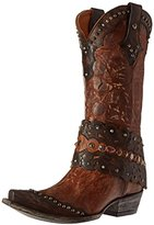 Old Gringo Women's Jerely Western Boot