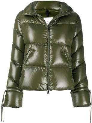 Moncler Padded Jacket