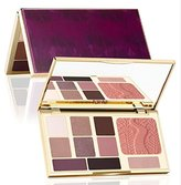 Tarte cosmetics Limited Edition Energy Noir Clay Palette