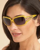 Teakar Sunglasses