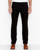 Levi's 511TM Slim Fit Jeans- Line 8