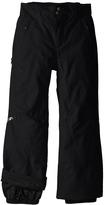 Spyder Bormio Pants Boy's Outerwear