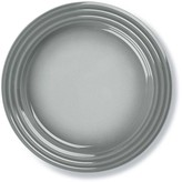 Le Creuset Salad Plates, Set of 4