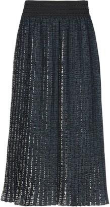 Jijil 3/4 length skirts - Item 35420136DQ