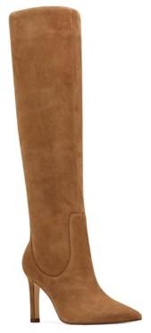 Nine West Maxim Boot