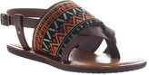 Madeline Women's Dicey Thong Sandal