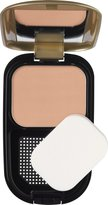 Max Factor Facefinity Compact Foundation 3 Natural 10 ml by Ellen Betrix