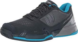 Wilson RUSH PRO 2.5 2019 Tennis Shoes
