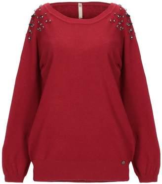 Fly London GIRL Sweaters